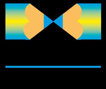 logo-undime