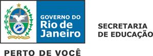 governo-rio