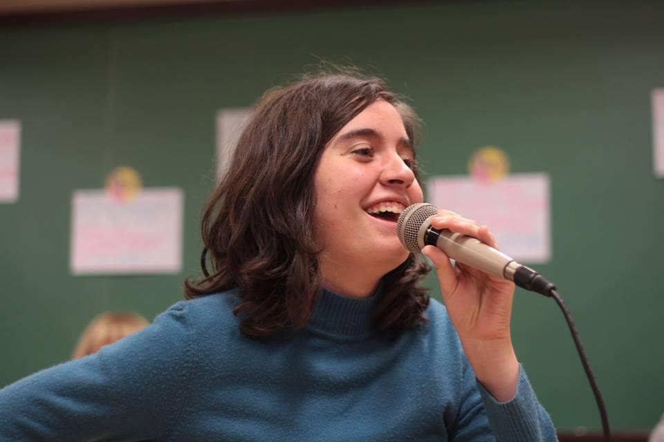 Sophia Tagliaferri / Divulgação