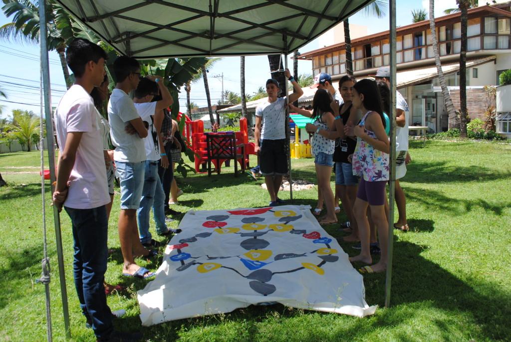 Criativos da Escola 2016 / Divulgação