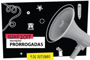 Criativos_Prorrogação_Imagem_Materia