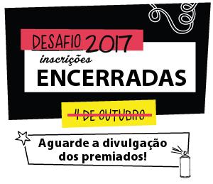 Criativos_Prorrogação_Botão_InscriçõesEncerradas