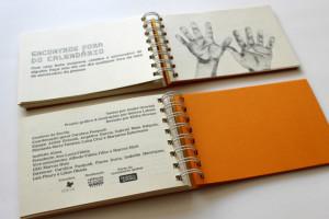 imagem-mostra-livro-dos-encontros-aberto