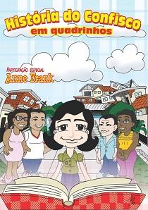 capa-da-revista-em-quadrinhos