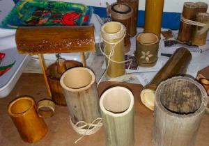objetos-feitos-em-bambu