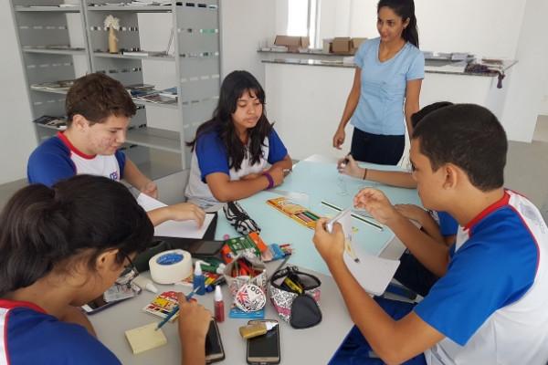 Missão Galo: jogo valoriza cultura local do Rio Grande do Norte