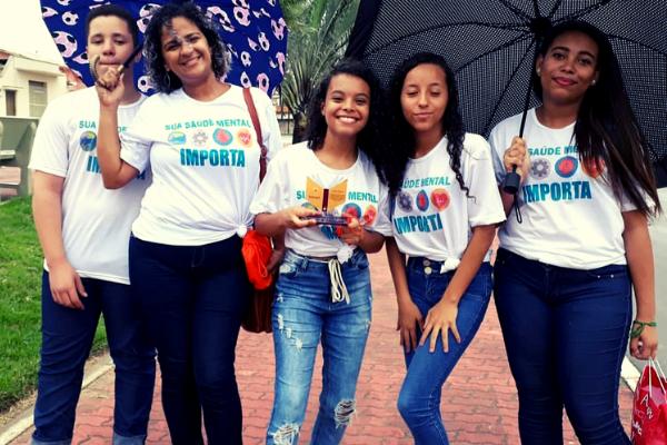 estudantes-realizam-projeto-contra-bullying