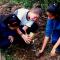 10 projetos de estudantes que estão preservando o Meio Ambiente