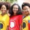 Estudantes representam Brasil em prêmio internacional pela paz infantil