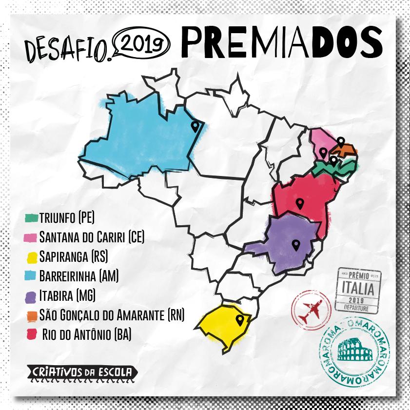 mapa-premiados-desafio-criativos-da-escola-2019