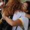 Estudantes combatem preconceito com acolhimento a colegas imigrantes