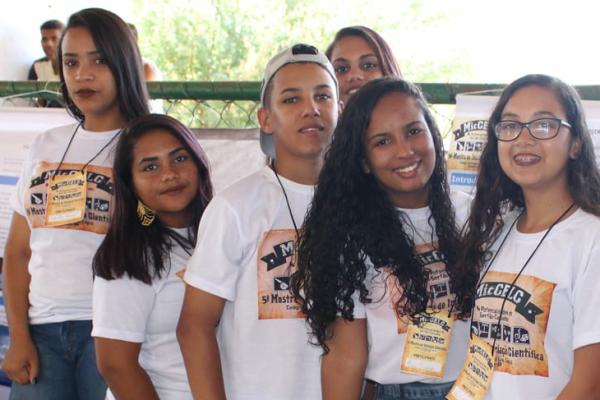 Estudantes criam guia para valorizar a história da cidade de Canudos