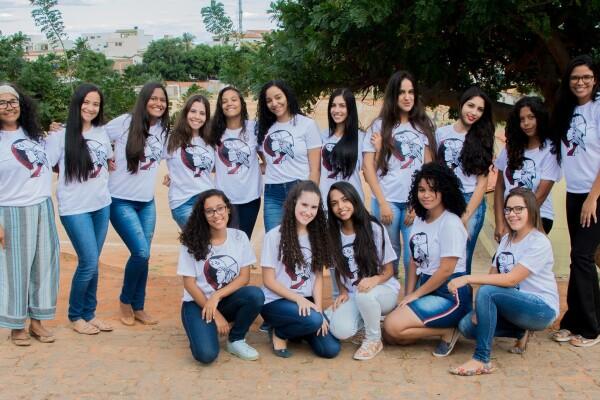 Empodera Rio valoriza mulheres de Rio do Antônio (BA)