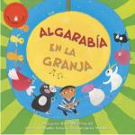 Audiolivro Algarabia en la granja - Alunos Migrantes