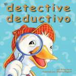 Audiolivro Detective Deductivo_Estudantes Migrantes