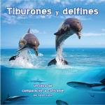 Audiolivro Tiburones y delfines_EstudantesMigrantes