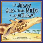 Audiolivro_JirafaMiedoAlturas_AlunosMigrantes