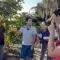 Em Vila Rica (MT), estudantes criam documentário sobre assentamento