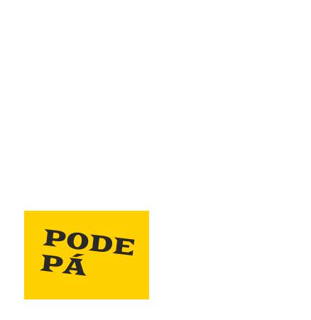 pode-pa.png
