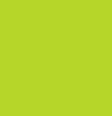 shape-verde.png