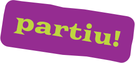 criativos_sticker_partiu.png