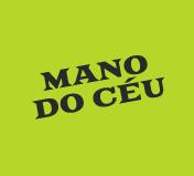 mano-do-ceu-verde.png