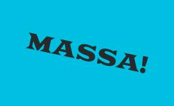 massa-azul.png