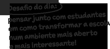 notinha-desafio.png