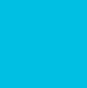 sticker-estrela-azul.png