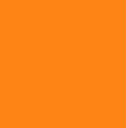 sticker-laranja.png