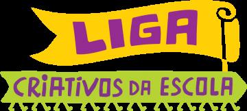 LOGOLIGA_1000px.png