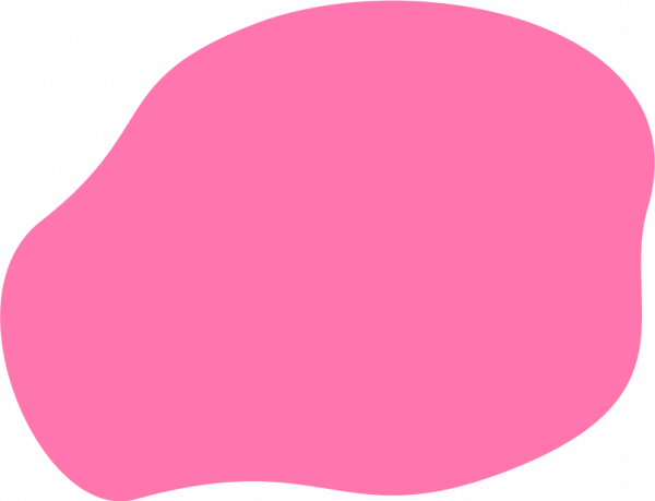 sticker-video-rosa.png